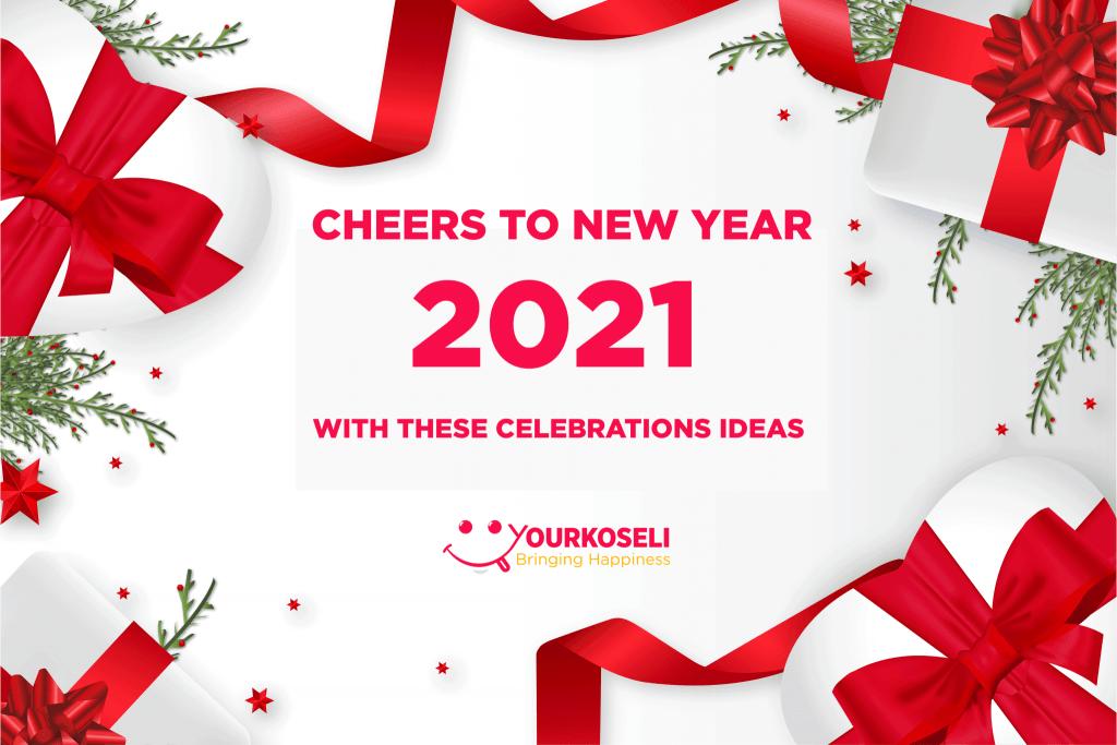 New-Year-Celebrations-