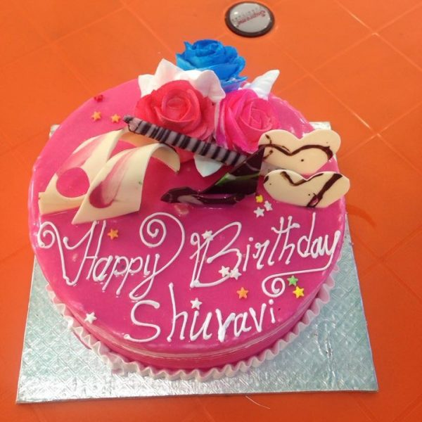 Red-Velvet-Birthday-Cake-Buy-Online-in-Kathmandu.jpg