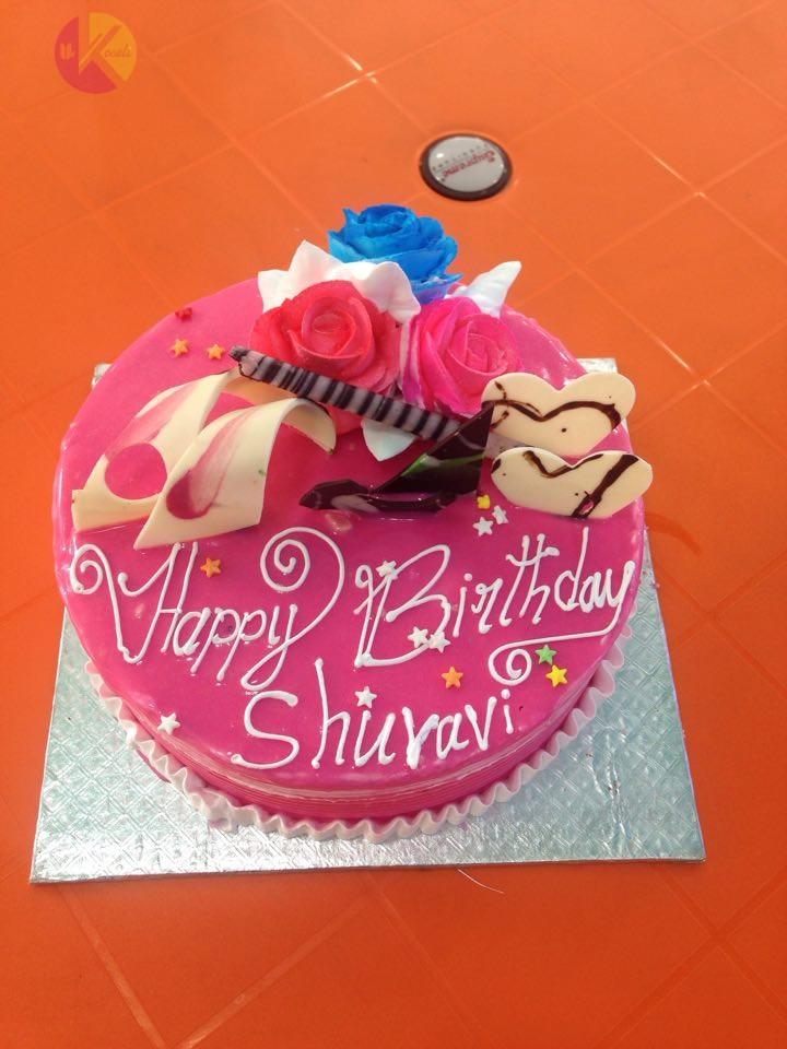Red-Velvet-Birthday-Cake-Buy-Online-in-Kathmandu.jpg