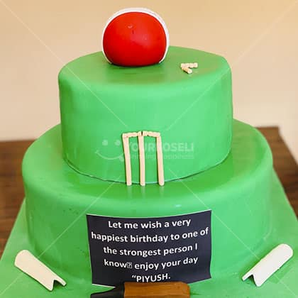 Cricket-Lover-Themed-Cakes-in-Nepal