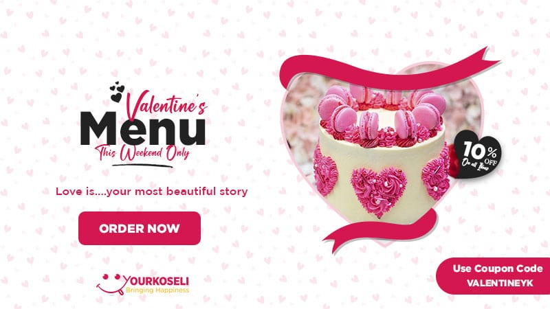 Valentine-Cakes-in-Nepal