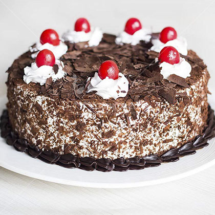Black-Forest-Cakes-in-Nepal