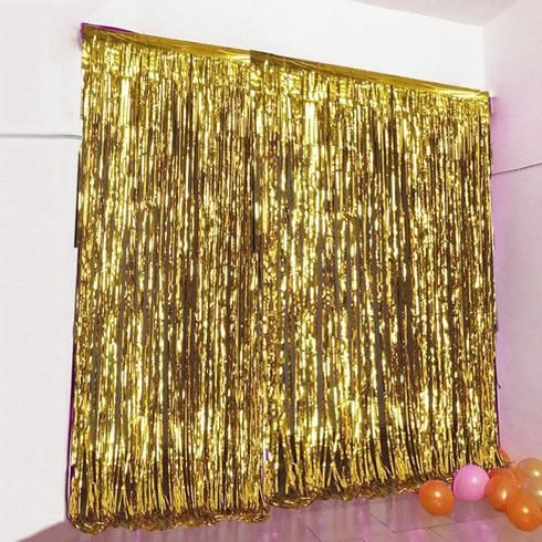 Foil-Curtains-Price-in-Nepal