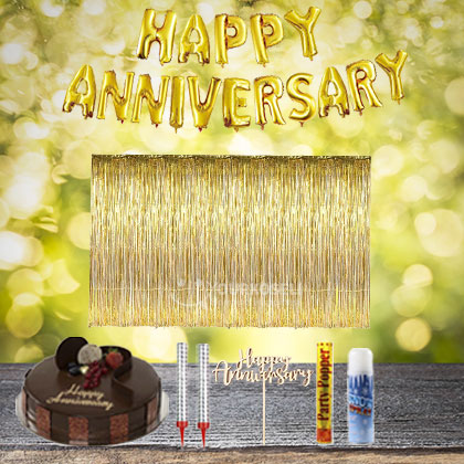 Anniversary-Party-Package-YourKoseli