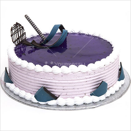 Special-Blueberry-Cakes-Nepal