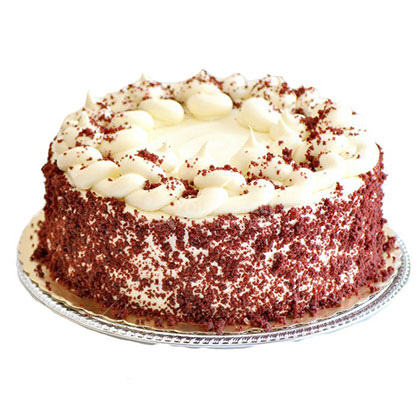 Red-Velvet-Cheese-Cake