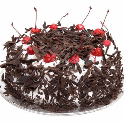 Special-Black-Forest-Cakes-Nepal