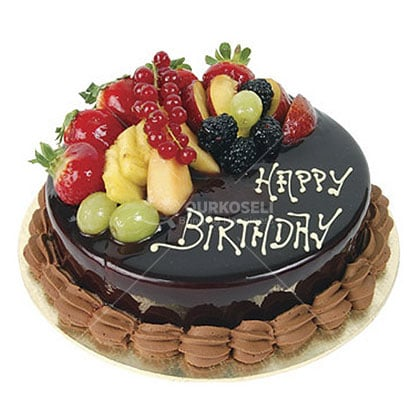 Fruit-Cakes-Nepal-Online