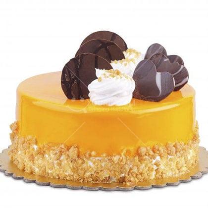 Butterscotch-Cakes-Nepal