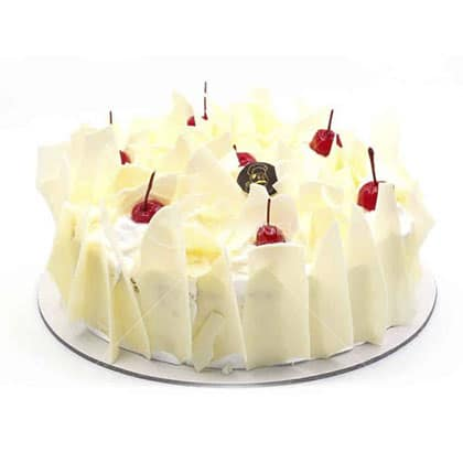 Creamy-White-Forest-Cake-Nepal