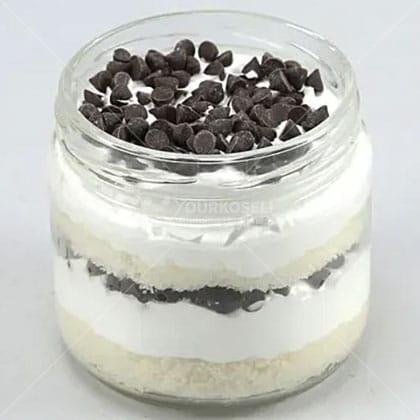 Vanilla-Jar-Cakes