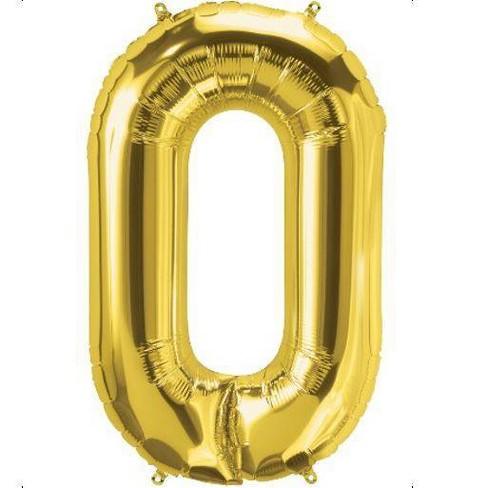 Number-Foil-0