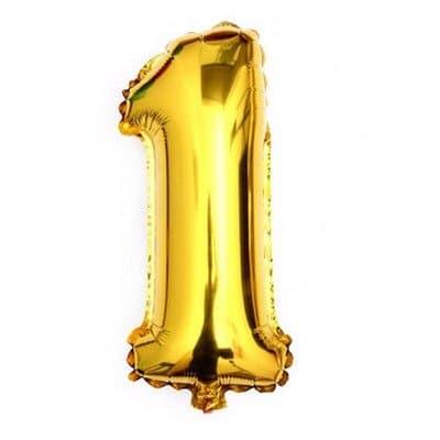 Number-Foil-1