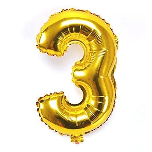 Number-Foil-3