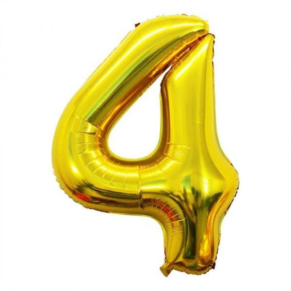 Number-Foil-4