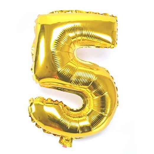 Number-Foil-5