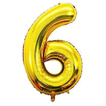 Number-Foil-6