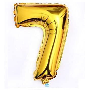 Number-Foil-7