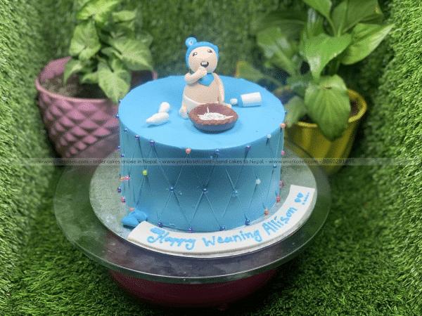 yourkoseli-rice-feeding-cake