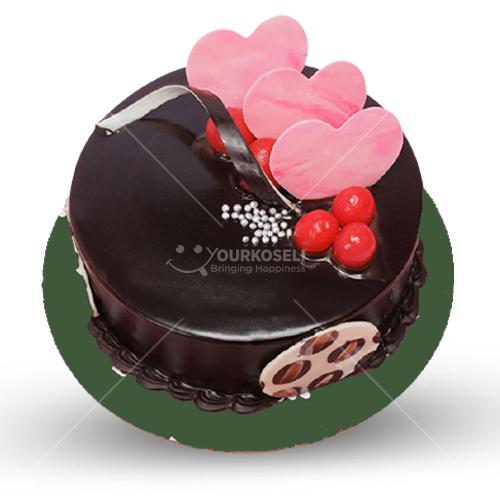 Marvelous-Rakhi-Cakes-Nepal
