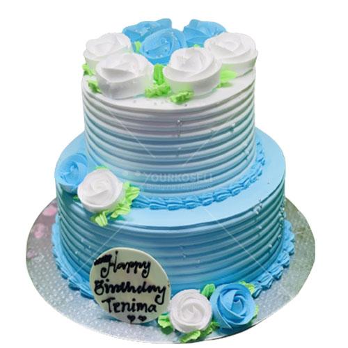 Two-Storey-Birthday-Cake