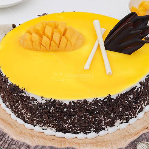Mango-Flavor-Cakes-Nepal