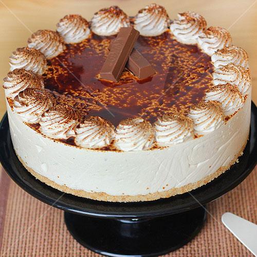Tiramisu-Kitkat-Cake-Nepal