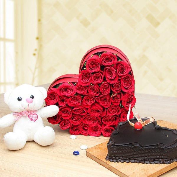 Birthday-Gift-Combo-YourKoseli